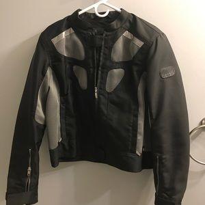 BMW Motorrad Full Riding Suit, Jacket & Pants
